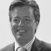 Aitor Urbaneja Alvarez