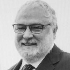 Ricardo García San José